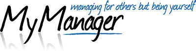My Manager Logo_FINAL