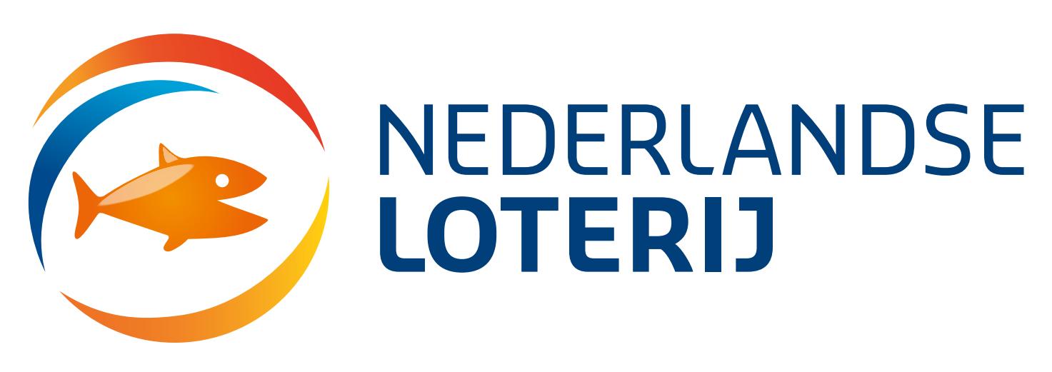 nederlandse-loterij logo